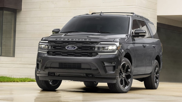 2018 - [Ford] Expedition - Page 2 442-B4-C8-B-B1-A6-4095-B023-61-D330954-B32