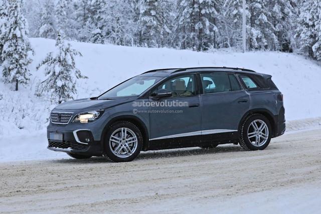 2021 - [Volkswagen] ID.6 - Page 2 CEC4-C81-E-A541-4245-89-FE-FFED09221437