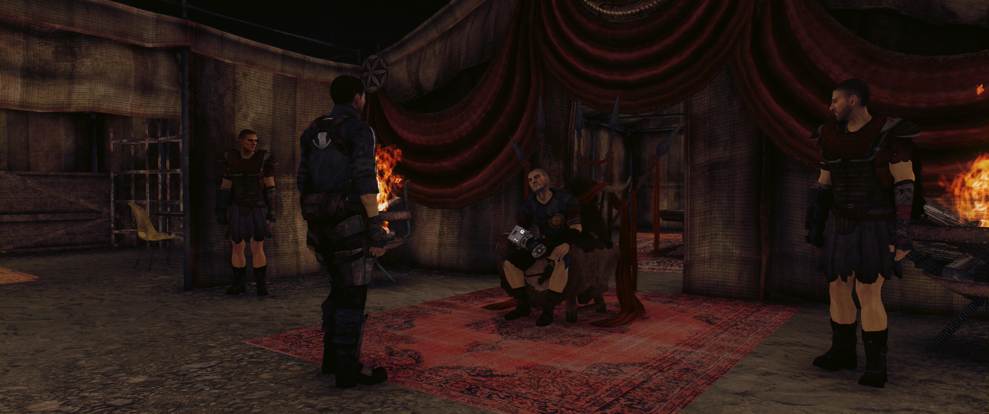 Fallout Screenshots XIV - Page 3 22380-screenshots-20190922133742-1
