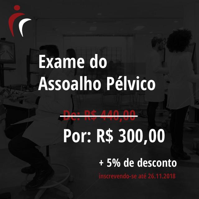 Card-Exame-do-Assoalho-Pe-lvico-Black-Friday
