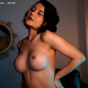 Screenshot-9176