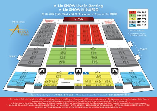 A-Lin-Floor-Plan-A4-master-rev-1