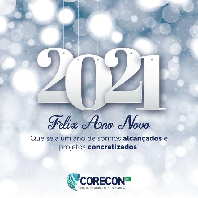 feliz2021corecon