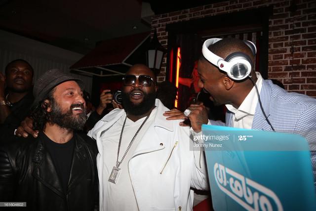 LOS-ANGELES-CA-FEBRUARY-10-L-R-Mr-Brainwash-Rick-Ross-and-DJ-Irie-attend-House-Of-Hype-Monster-Gramm.jpg