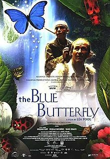 the-blue-butterfly.jpg
