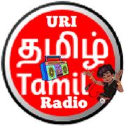 uri Tamil Radio 300x300 1