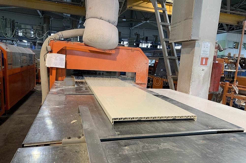 PVC-window-sill-equipment