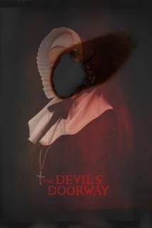 ეშმაკის კარიბჭე The Devil's Doorway