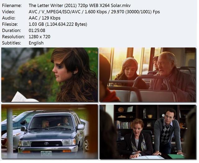 The-Letter-Writer-2011-720p-WEB-X264-Solar