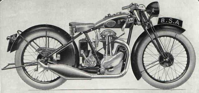 1932-b1
