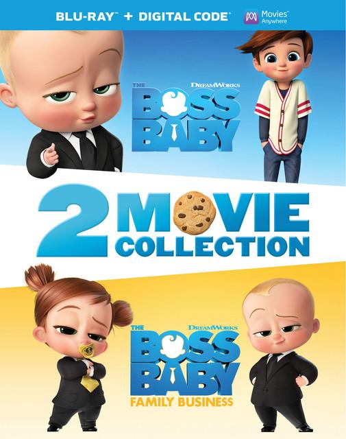 Boss-Baby2-Movie-BD-OCard-M03