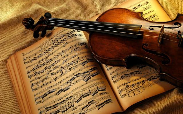 Bagaimana Musik Klasik Dapat Bermanfaat Bagi Kesehatan Anda