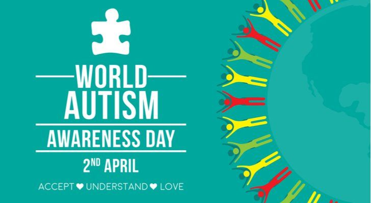 World Autism Awareness Day