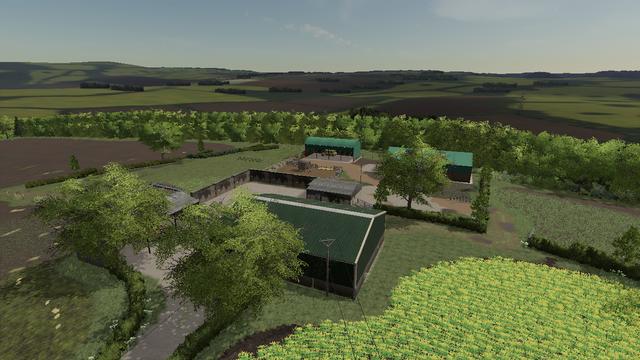 Farming-Simulator-19-09-05-2020-16-17-24