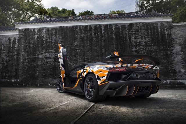 2011 - [Lamborghini] Aventador LP700-4 - Page 28 40-C996-F7-8874-4980-A978-90-FAA9183-A33