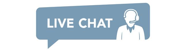 live-chat-judi-slot-online