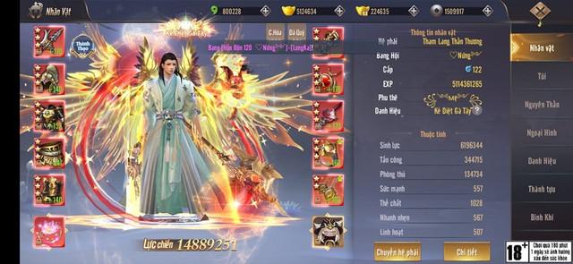 Hack Tân Giang Hồ Truyền Kỳ mễn phí - Page 3 131524674-317718956568032-4681279851686551222-n