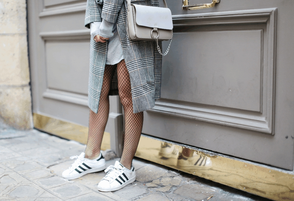 What Everyone is Saying About Fashion Shoes Is Useless Wrong And Why