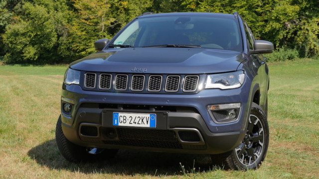 2016 - [Jeep] Compass II - Page 6 21204646-9739-42-DD-824-D-08-C6-BF5-A14-EA