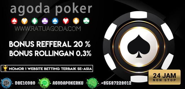 [Image: Judi-Poker-Online.jpg]