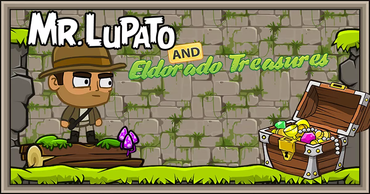 mr-lupato-and-eldorado-treasure-gamesbx