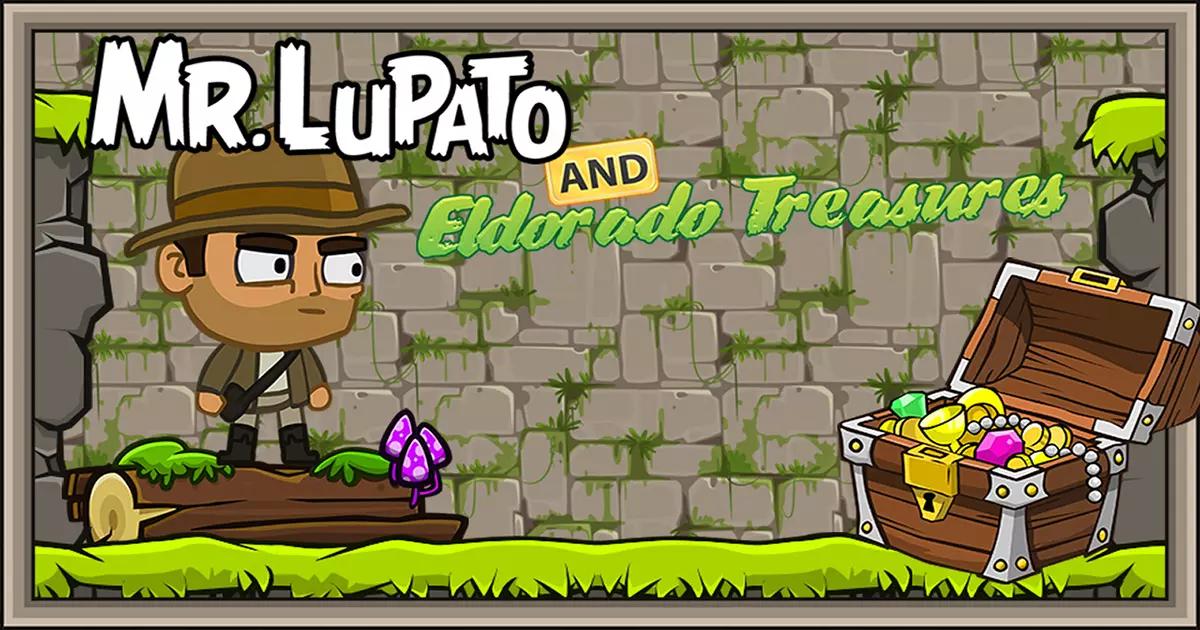 mr-lupato-and-eldorado-treasure-gamesbx