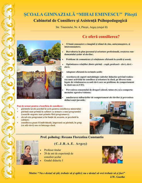 Prezentare-cabinet2-Constantin-Roxana-1
