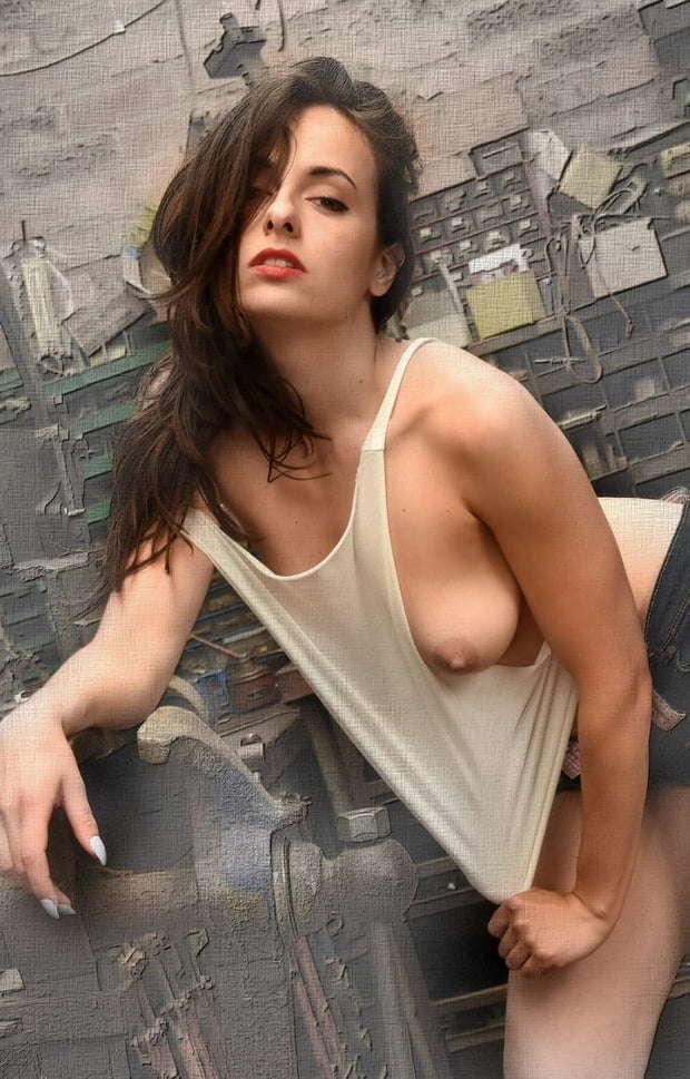 Voyeur-Flash-com-Sophie-Stage-nude-13