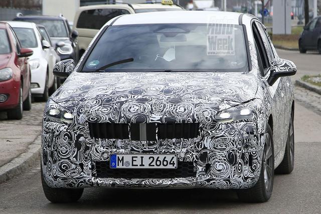 2021 - [BMW] Série 2 Active Tourer II - Page 4 3-CB5-B020-909-F-4-CE5-A26-A-C293-E1-CC719-C
