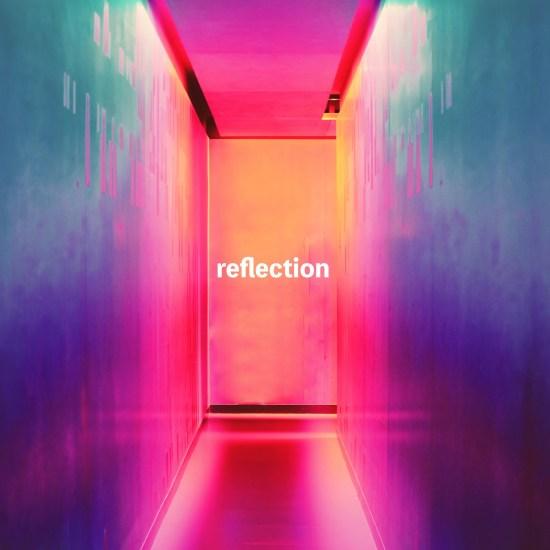 [Single] Wagamama Rakia – reflection