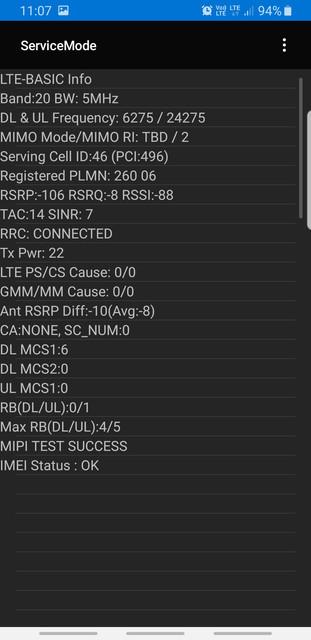Screenshot-20190831-110707-Service-mode-RIL.jpg