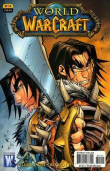 World-of-Warcraft-Vol-1-14.jpg