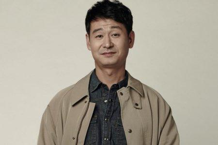 5 Bintang Korea yang Rela Menolak Iklan Untuk Kebaikan Diri Sendiri