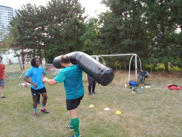 Rugby-Klub-Bratislava-training-Julu-2021-13
