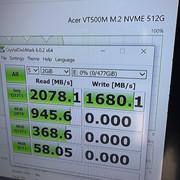 IMG-6584