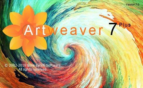 [Image: Artweaver-Plus-7-Crack.jpg]