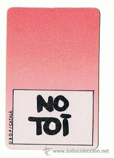 "no-toi"" border=""0"