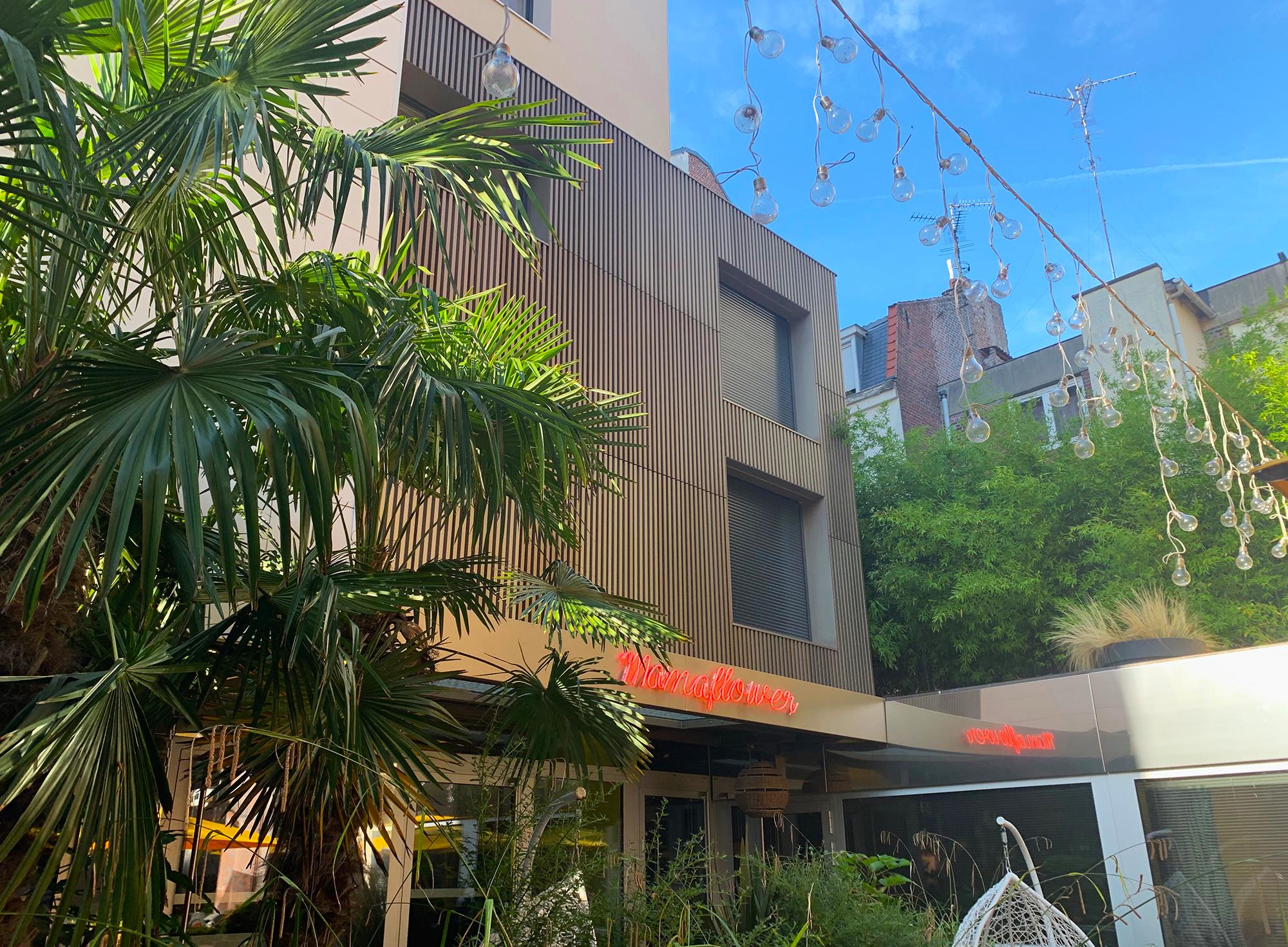 avis hotels, les meilleurs hotels de luxe