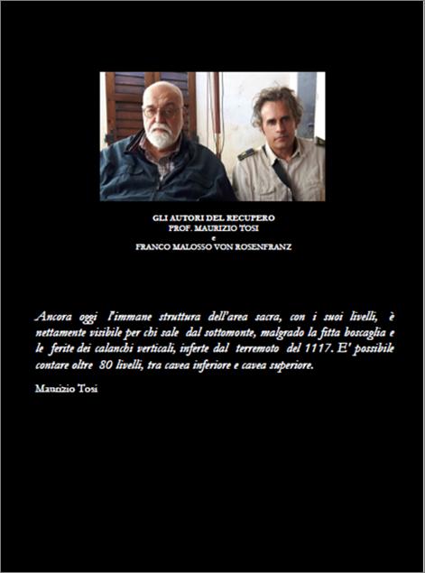 libro-2019