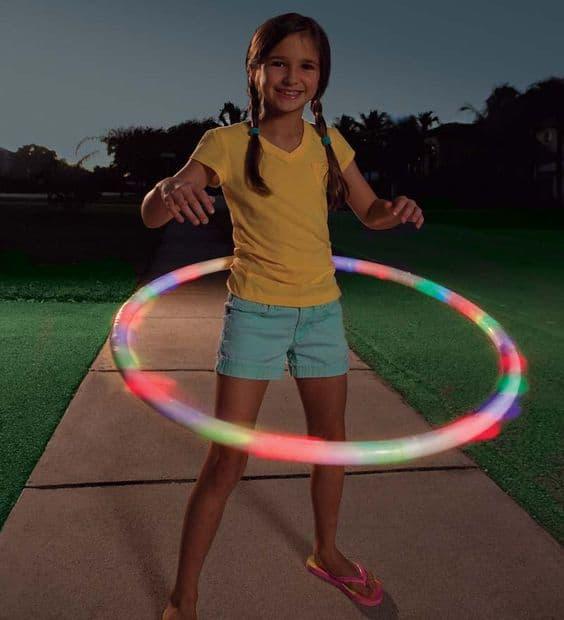 https://i.ibb.co/93r2nBh/exercise-for-kids-hula-hoop.jpg