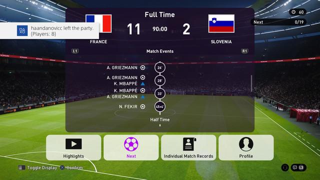 e-Football-PES-2020-20200419231511.jpg