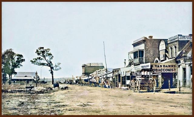 pall-mall-1857-finished