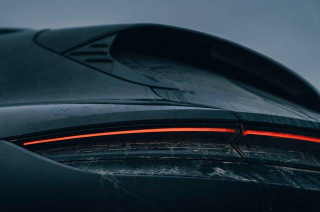 2020 - [Porsche] Taycan Sport Turismo - Page 3 A53-CD225-B1-D1-4225-81-C3-9-D307-FCCA381