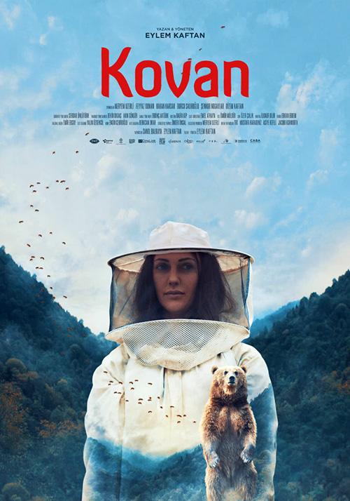 Kovan | 2021 | Yerli Film | NF | WEB-DL | XviD | Sansürsüz | 1080p - m720p - m1080p | WEB-DL | Tek Link