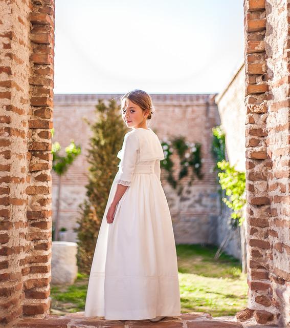 leonorysofia-comunion2020-comuniones-vestidos