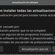 error-con-ejecutar-Actualizaci-n-de-soft