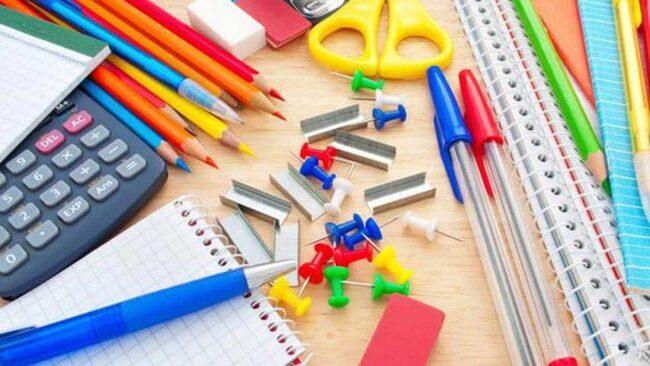 Mejores Material escolar del 2021 a precios increíbles