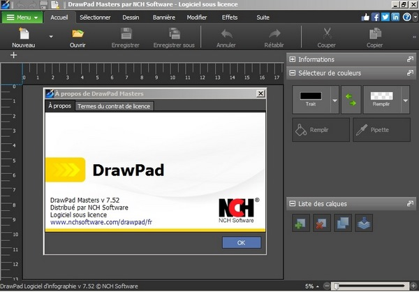Draw-Pad-Editeur-Graphique.jpg