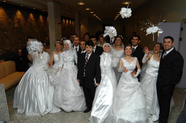 Evlilik-Fuari-30