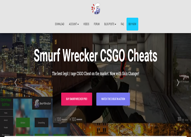 """Microsoft themselves are confessing there is going to be ripped for some,"""" We are going to have some dissatisfaction with retailers as well as customers"""" J Allard, Xbox. Over the last couple of days we have  discussed the csgo premium hacks Xbox 360 scarcity extensively.  #Csgo  #aimbot  #Cs   #go   #wallhacks  Web: www.smurfwrecker.com"""